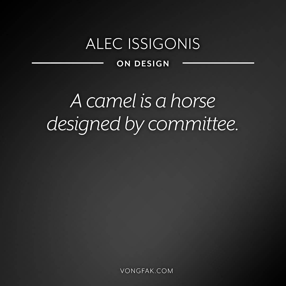 Quote_Design_02_AlexIssigonis_1080x1080.png