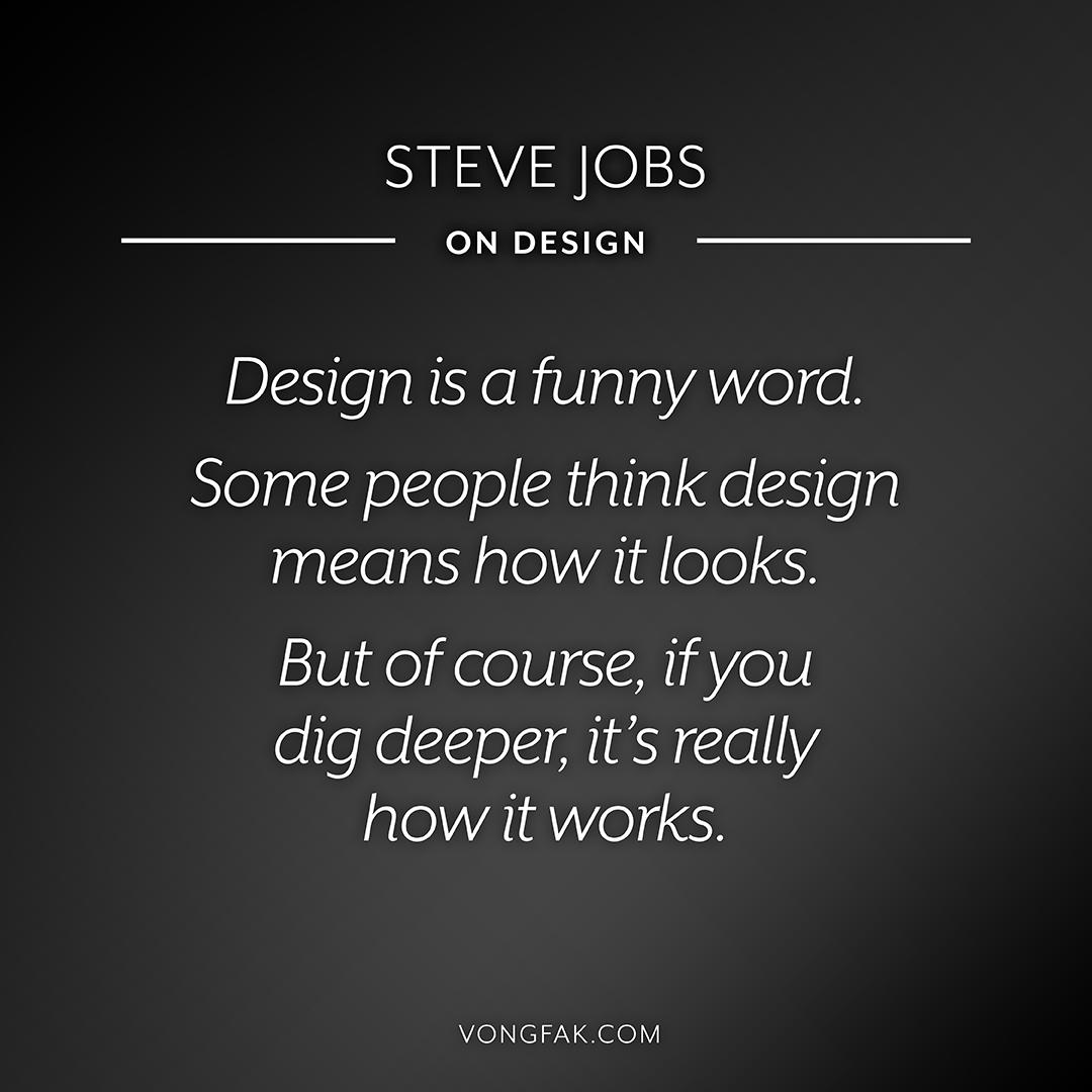 Quote_Design_04_SteveJobs_1080x1080.png