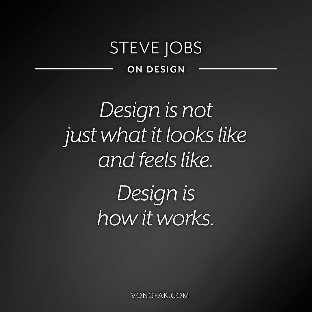 Quote_Design_03_SteveJobs_1080x1080.png