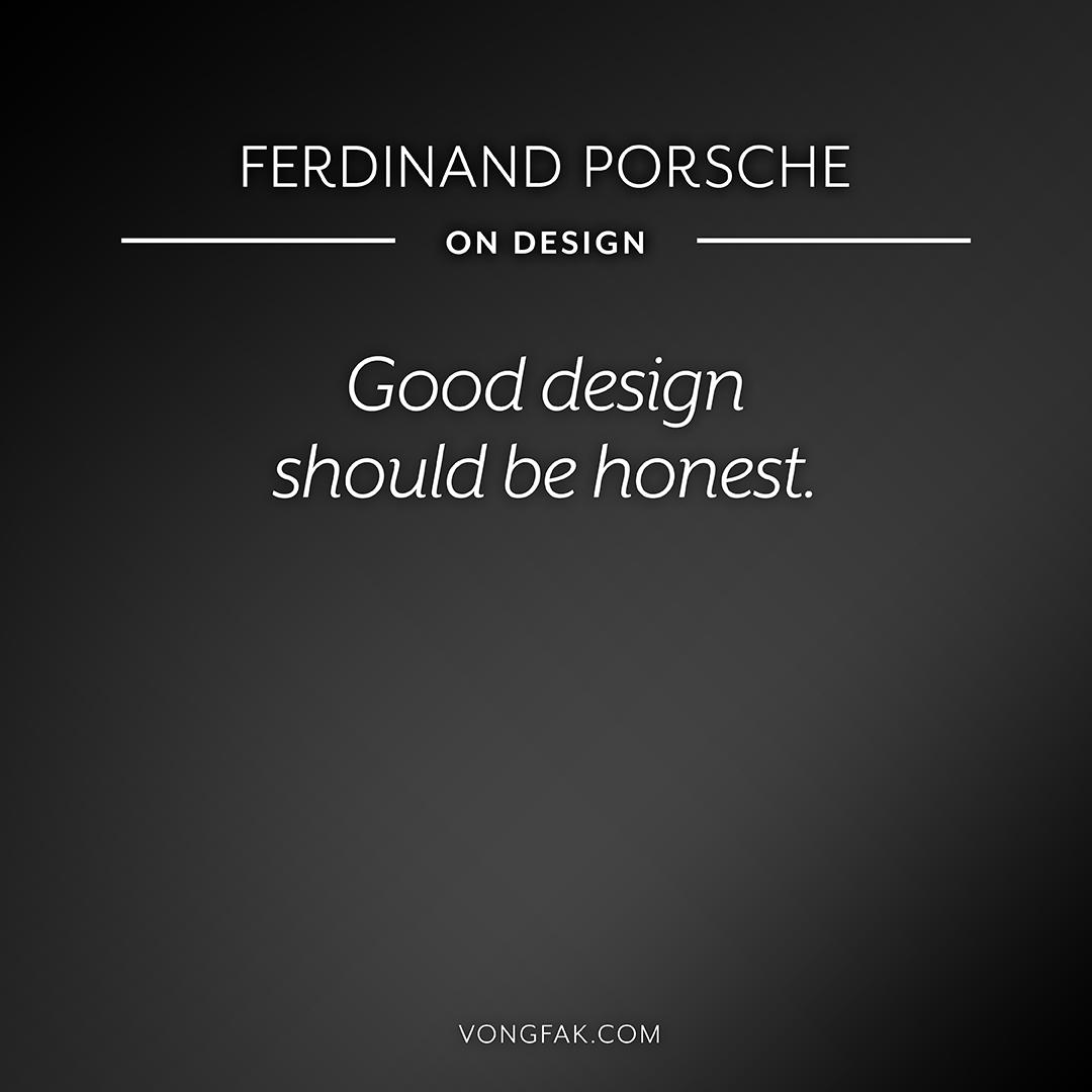 Quote_Design_06_FerdinandPorsche_1080x1080.png