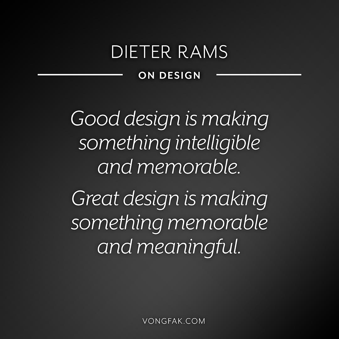 Quote_Design_07_DieterRams_1080x1080.png