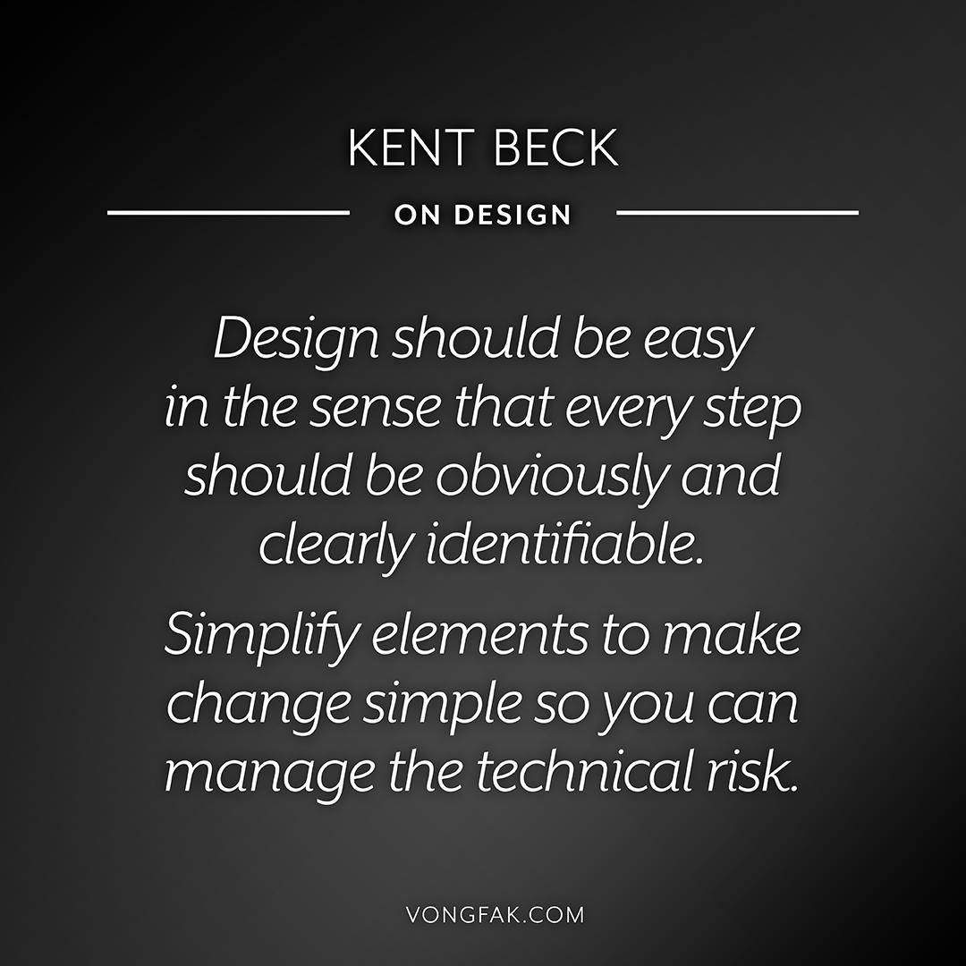 Quote_Design_10_KentBeck_1080x1080.png