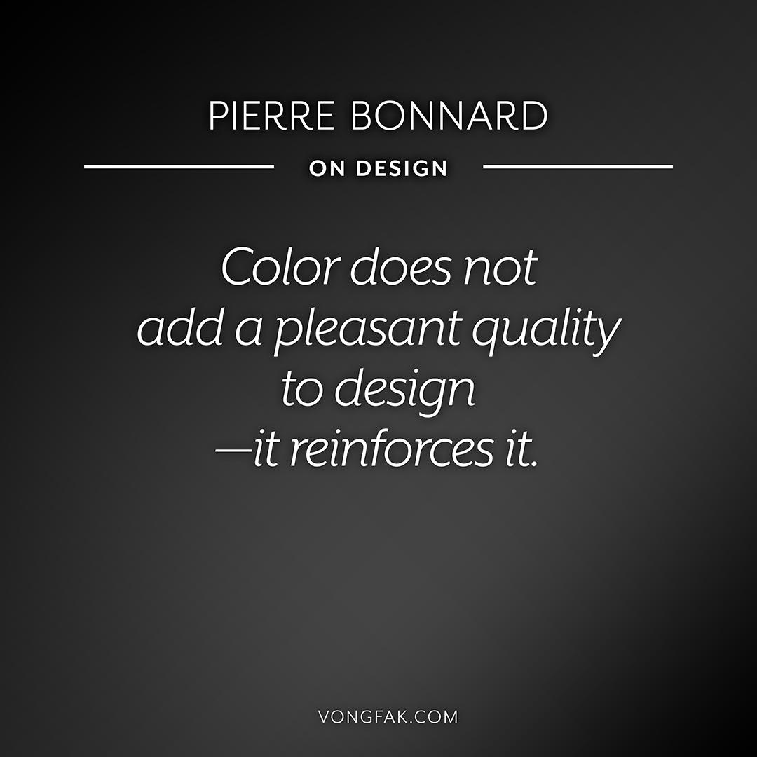 Quote_Design_12_PierreBonnard_1080x1080.png