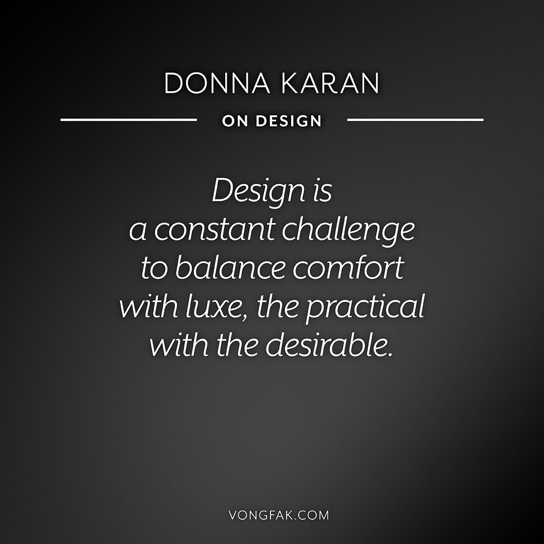 Quote_Design_23_DonnaKaran_1080x1080.png