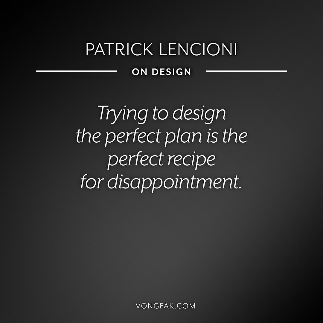 Quote_Design_25_PatrickLencioni_1080x1080.png