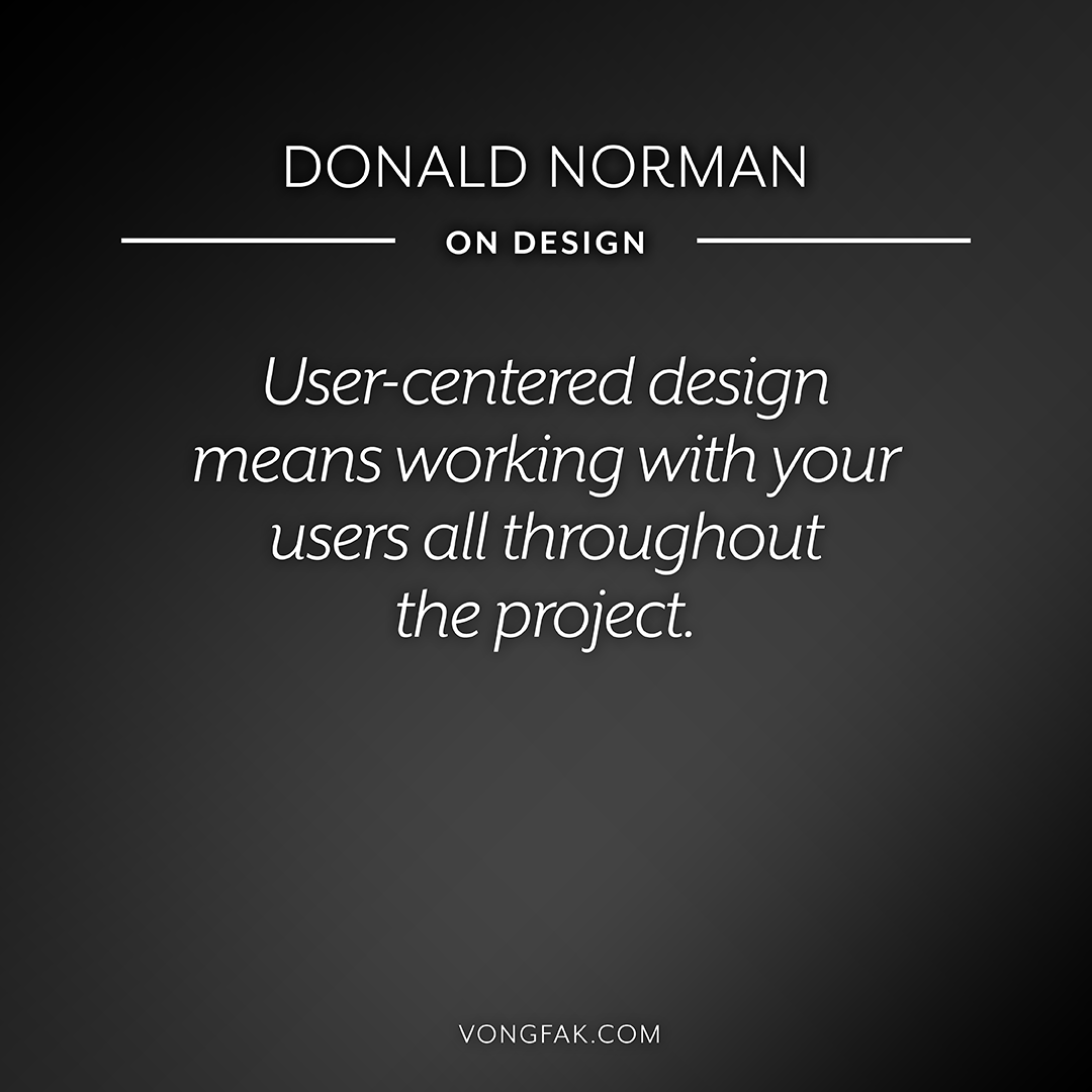 Quote_Design_27_DonaldNorman_1080x1080.png