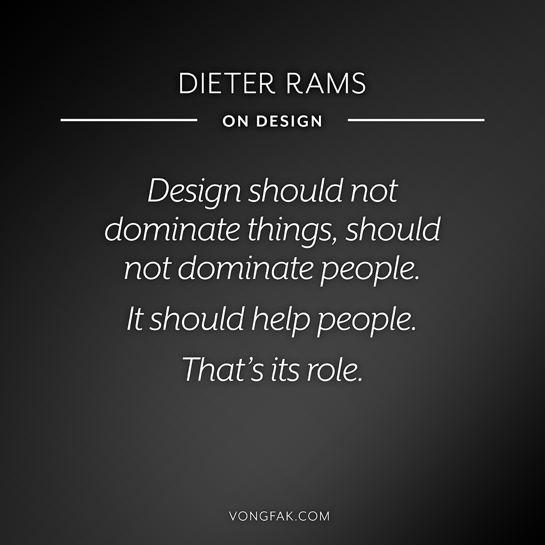Quote_Design_31_DieterRams_1080x1080.png