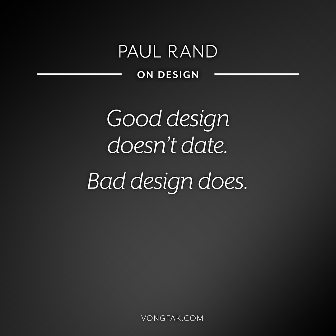 Quote_Design_33_PaulRand_1080x1080.png