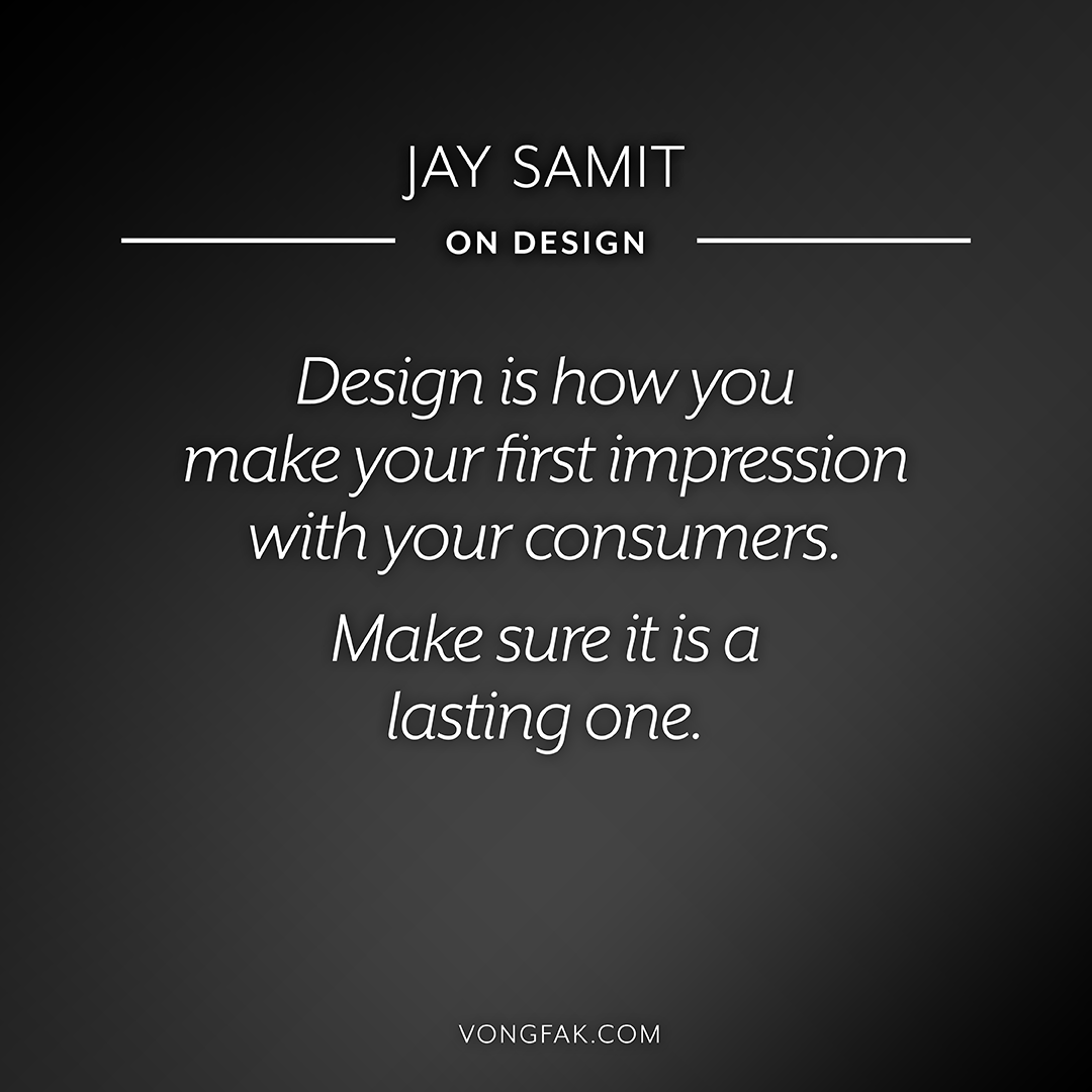 Quote_Design_34_JaySamit_1080x1080.png