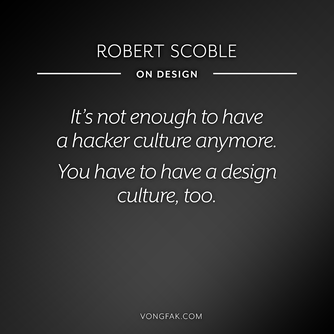 Quote_Design_36_RobertScoble_1080x1080.png