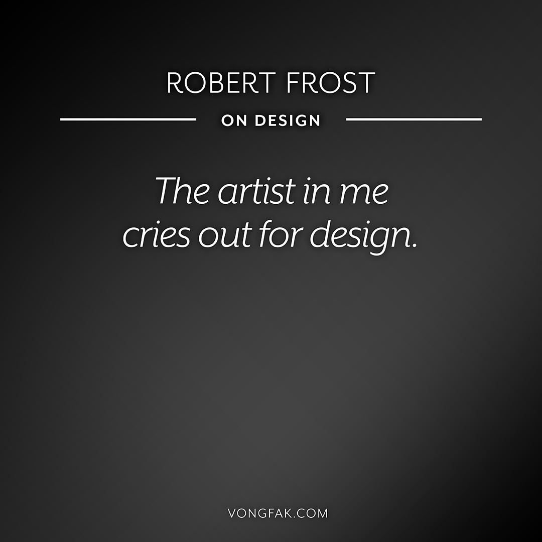 Quote_Design_41_RobertFrost_1080x1080.png