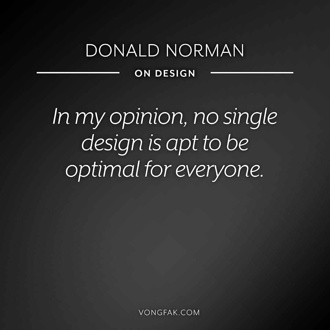 Quote_Design_44_DonaldNorman_1080x1080.png