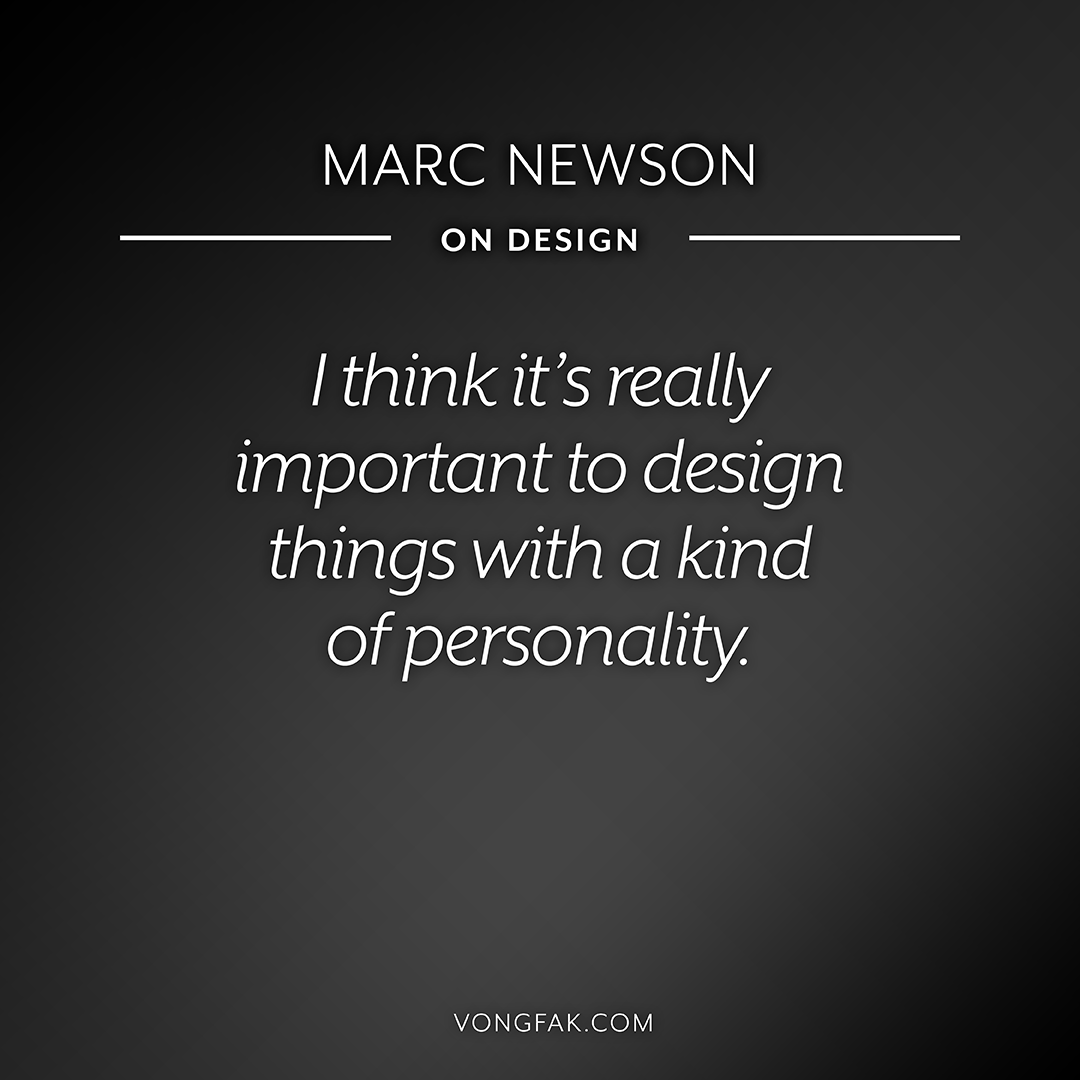 Quote_Design_45_MarcNewson_1080x1080.png