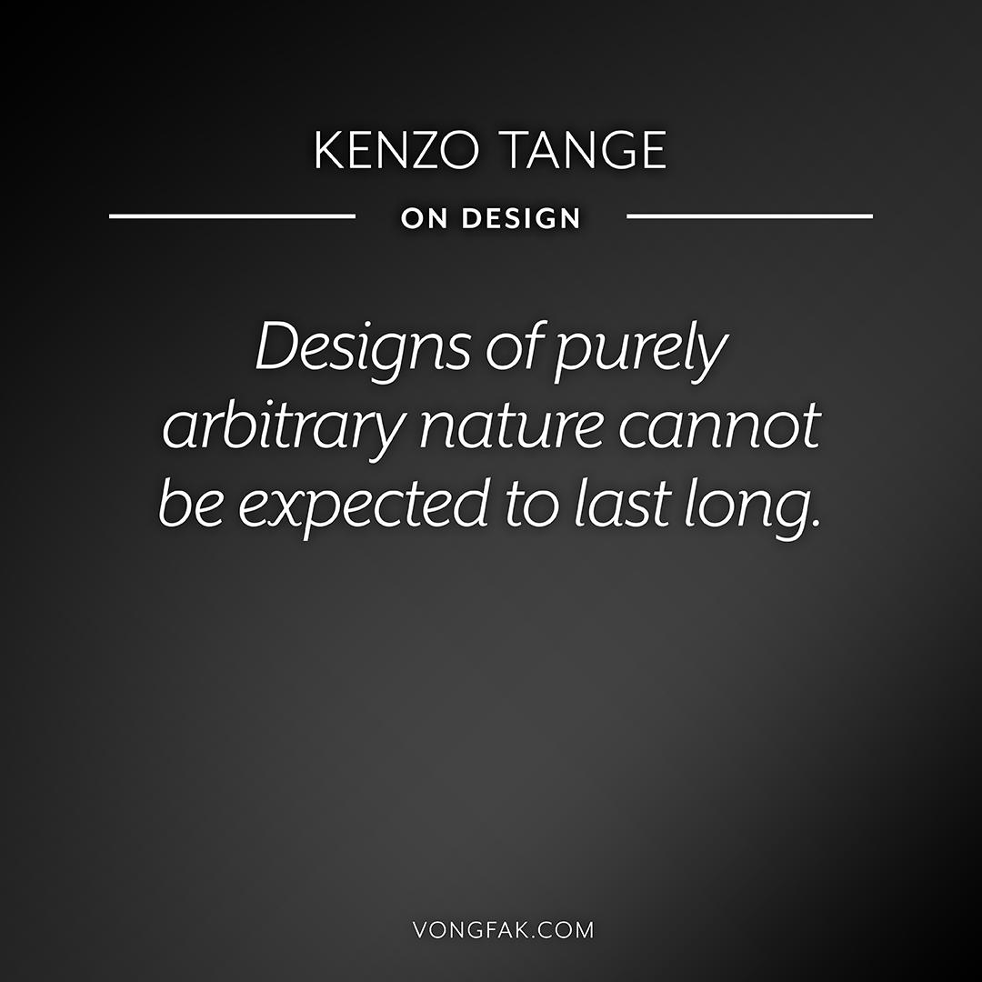 Quote_Design_46_KenzoTange_1080x1080.png