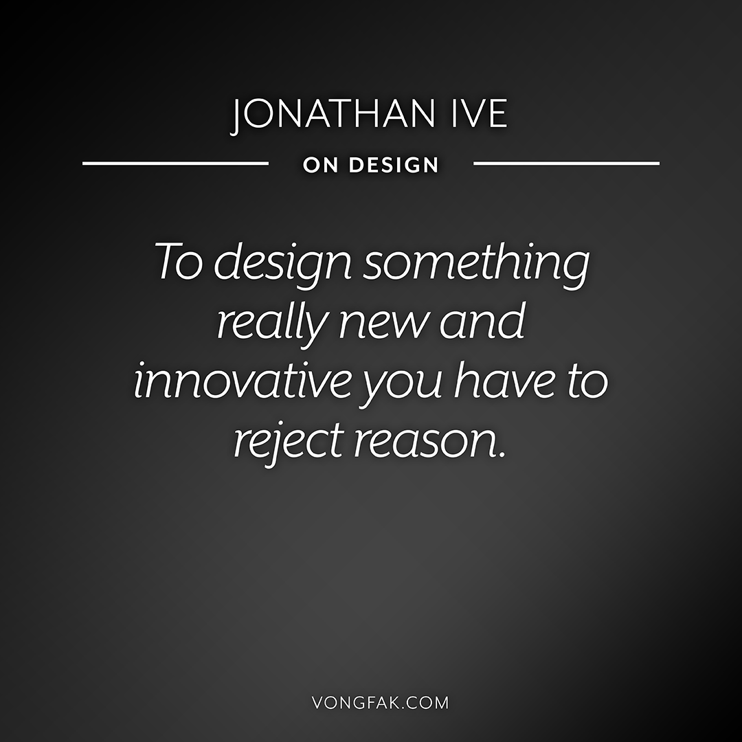 Quote_Design_48_JonathanIve_1080x1080.png