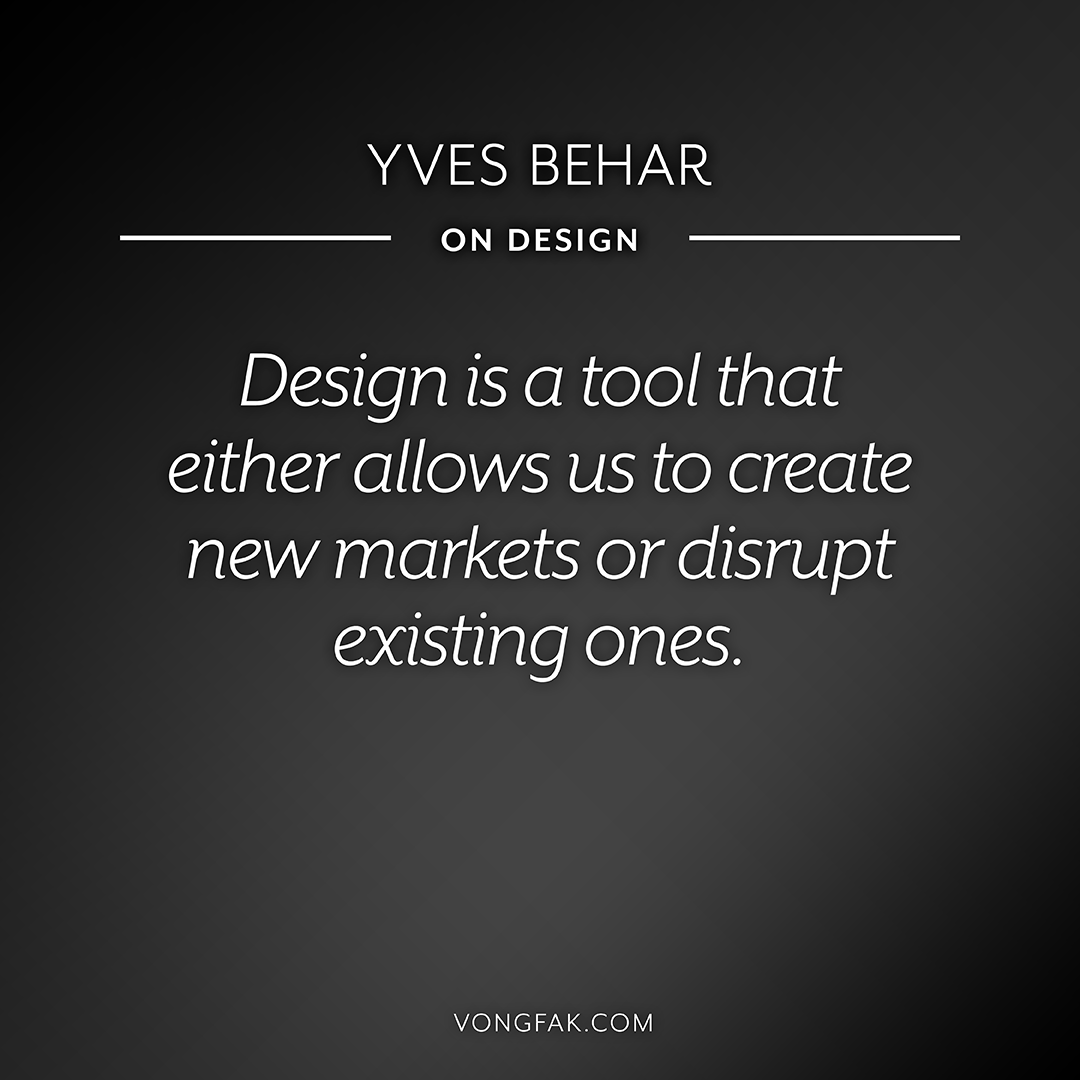 Quote_Design_47_YvesBehar_1080x1080.png