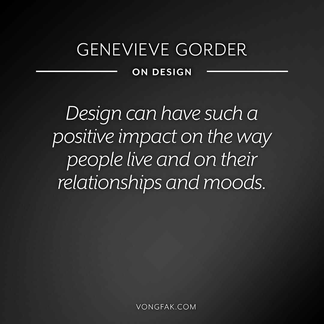 Quote_Design_51_GenevieveGorder_1080x1080.png