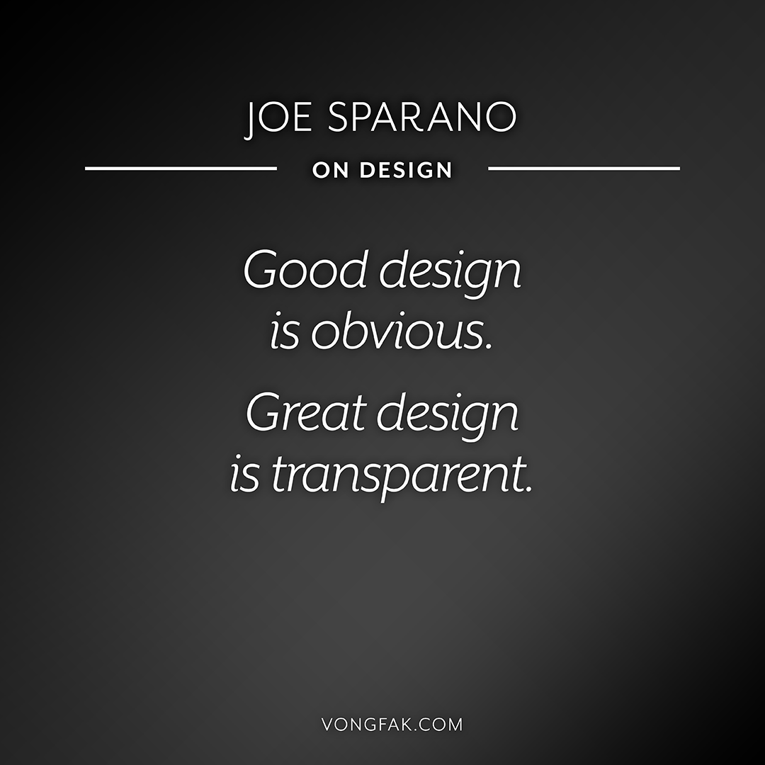 Quote_Design_53_JoeSparano_1080x1080.png