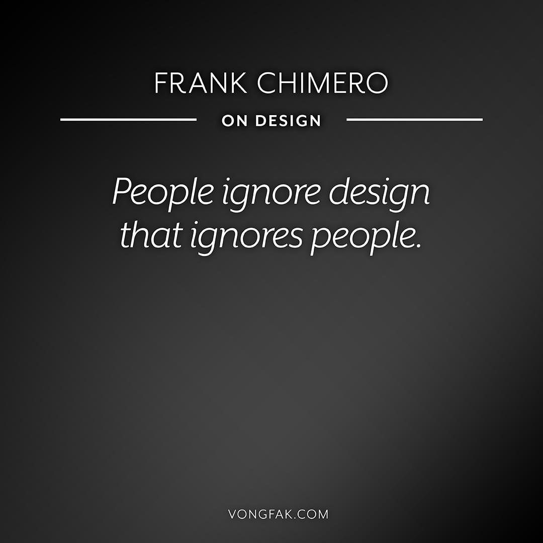 Quote_Design_54_FrankChimero_1080x1080.png