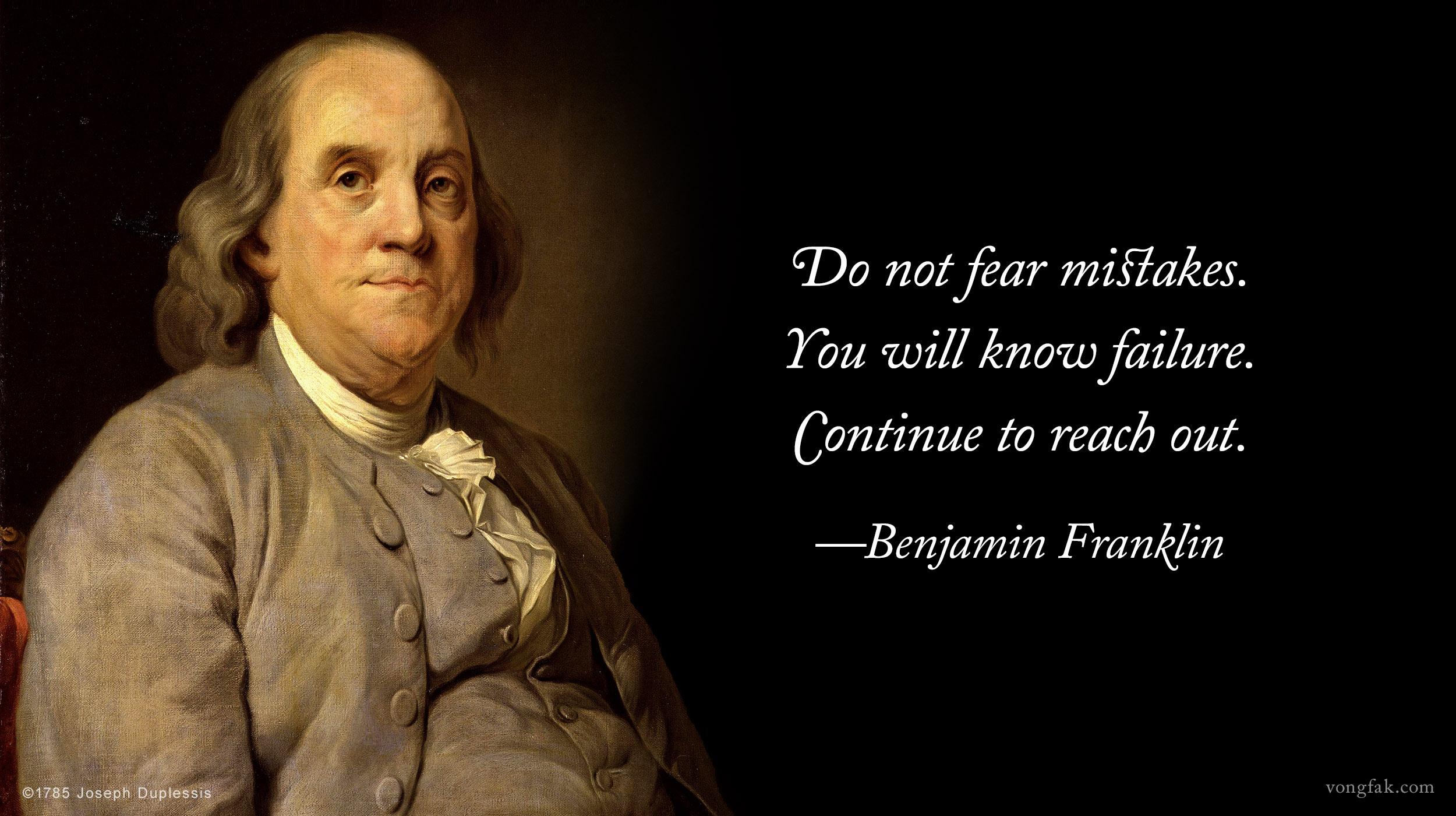 Quote_BenFranklin_11.jpg