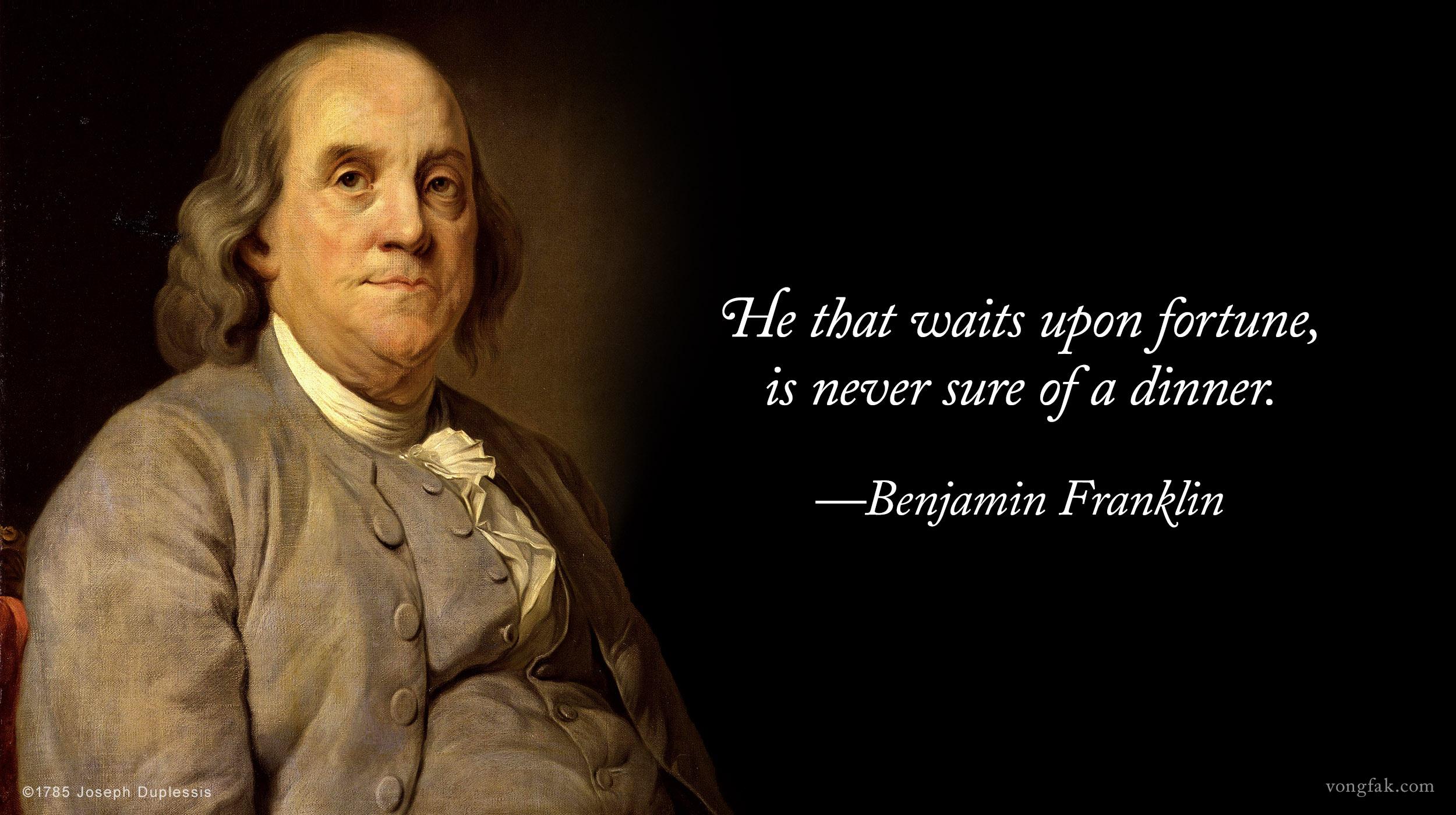 Quote_BenFranklin_25.jpg