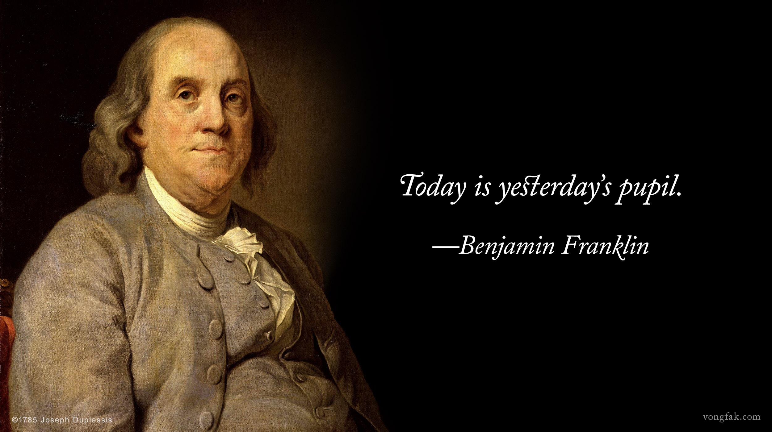 Quote_BenFranklin_65.jpg