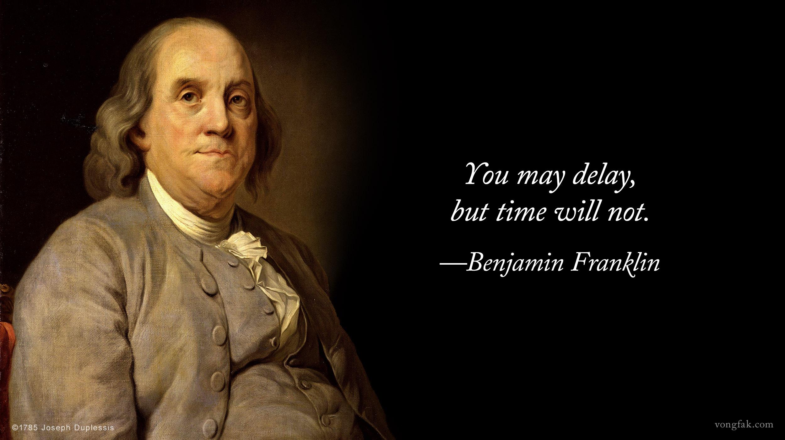 Quote_BenFranklin_74.jpg