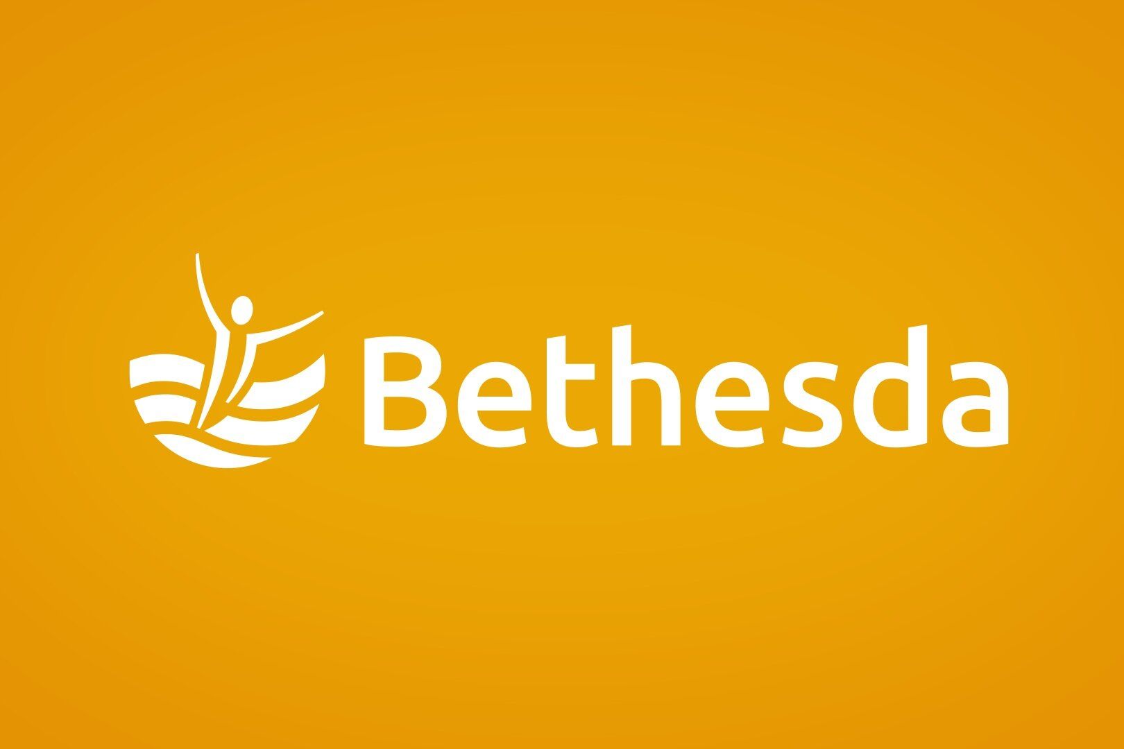 Website - Bethesda Lutheran Communities is a nonprofit organization that helps individuals with developmental and intellectual disabilities. I contributed to the IA and led the visual design to deploy this website redesign.