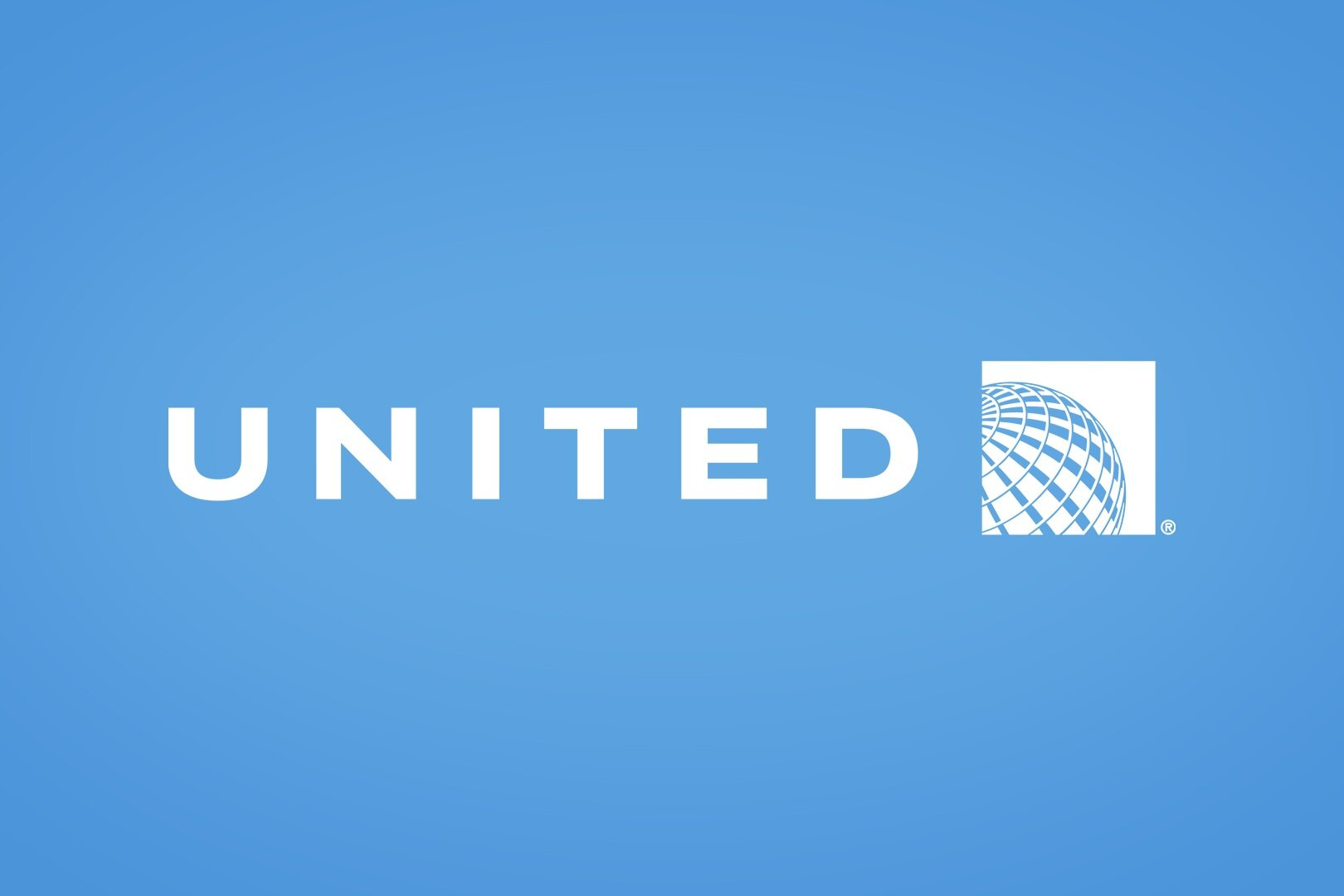 Mobile App Audit - Auditing United's mobile app and competitors, I identified touch-points to integrate Chase promotional messaging to acquire new credit card members.