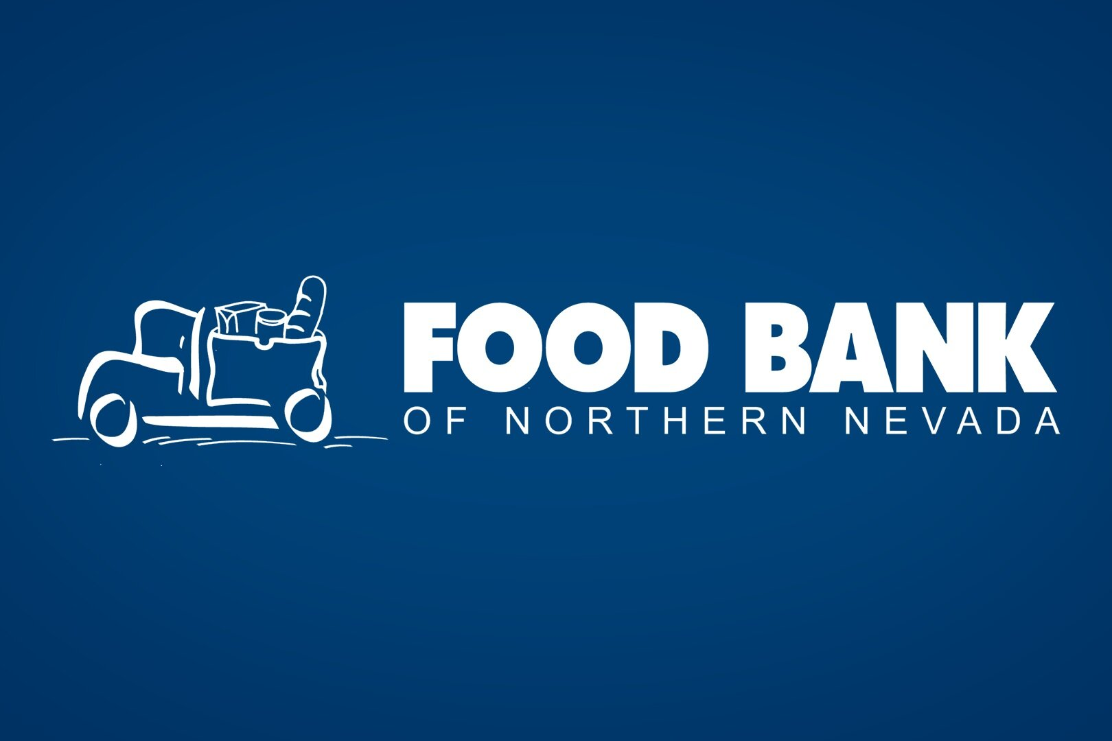 Website - The Food Bank of Northern Nevada wanted a website that was easy to update and prioritized online fundraising strategies. Developed on a proprietary content management system, I designed a story-driven UI that drove donations.