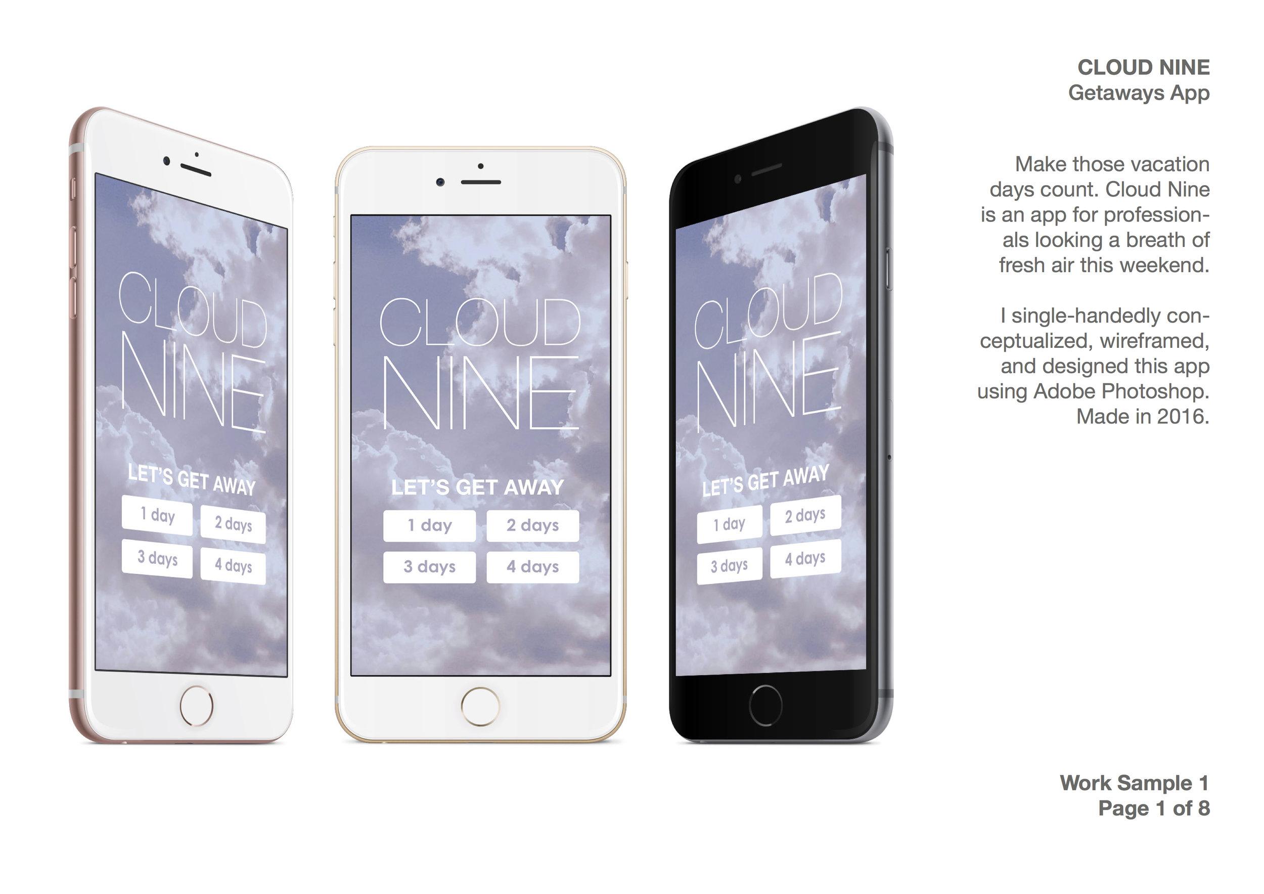 CloudNine-1.jpg