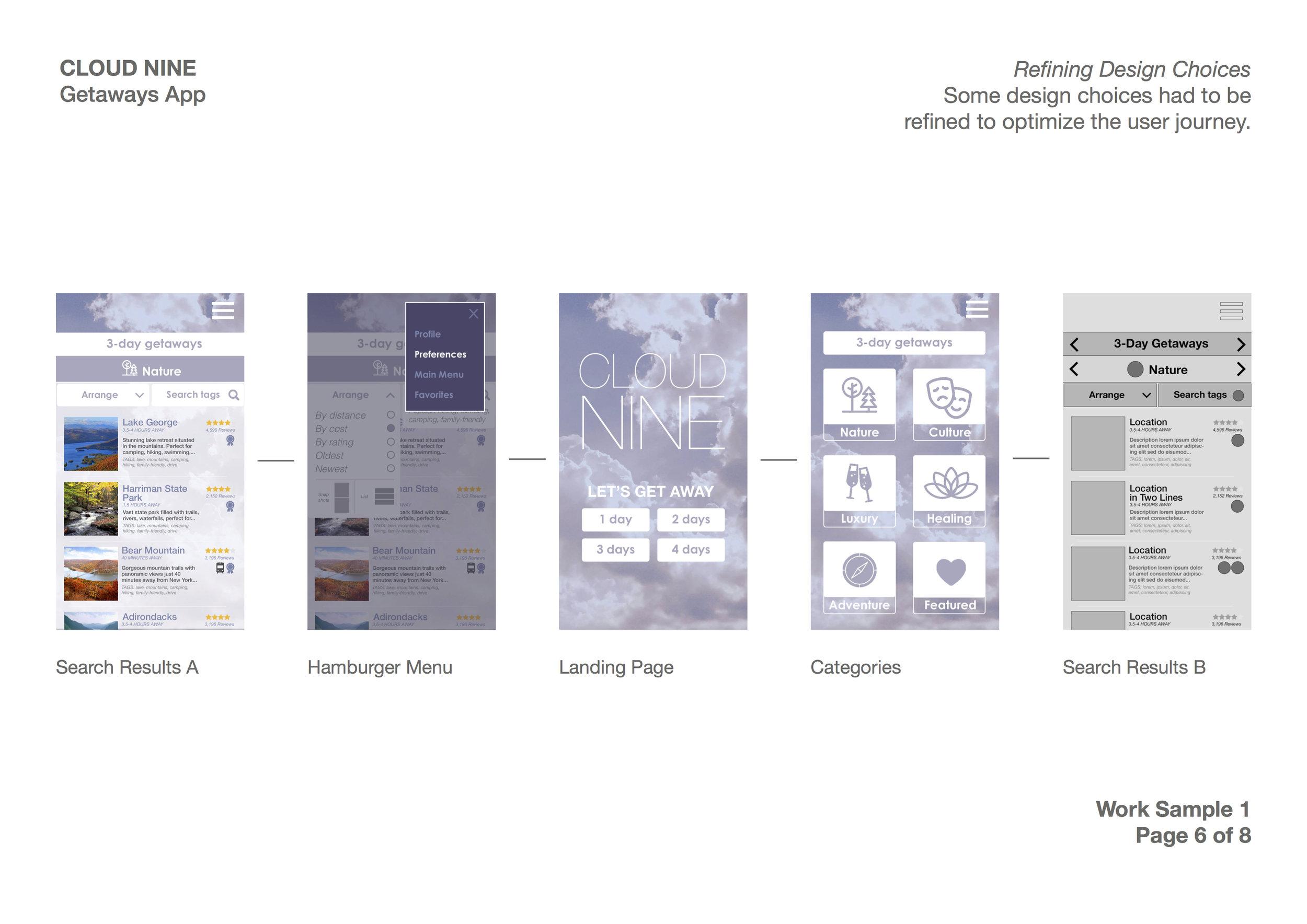 CloudNine-6.jpg