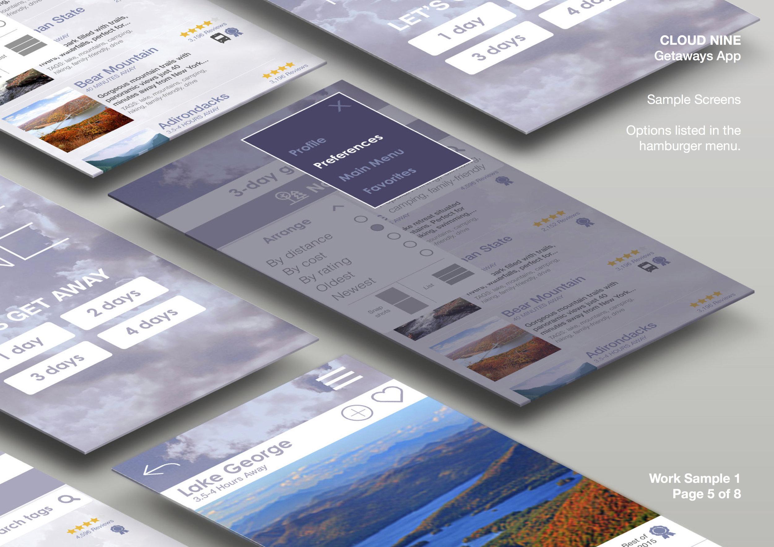 CloudNine-5.jpg