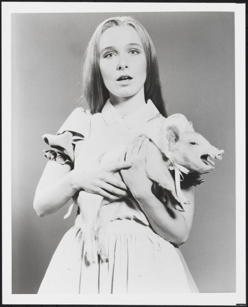Kate Burton with pig copy.jpg