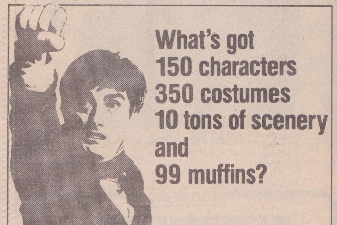 Nicholas Muffins Ad.jpeg