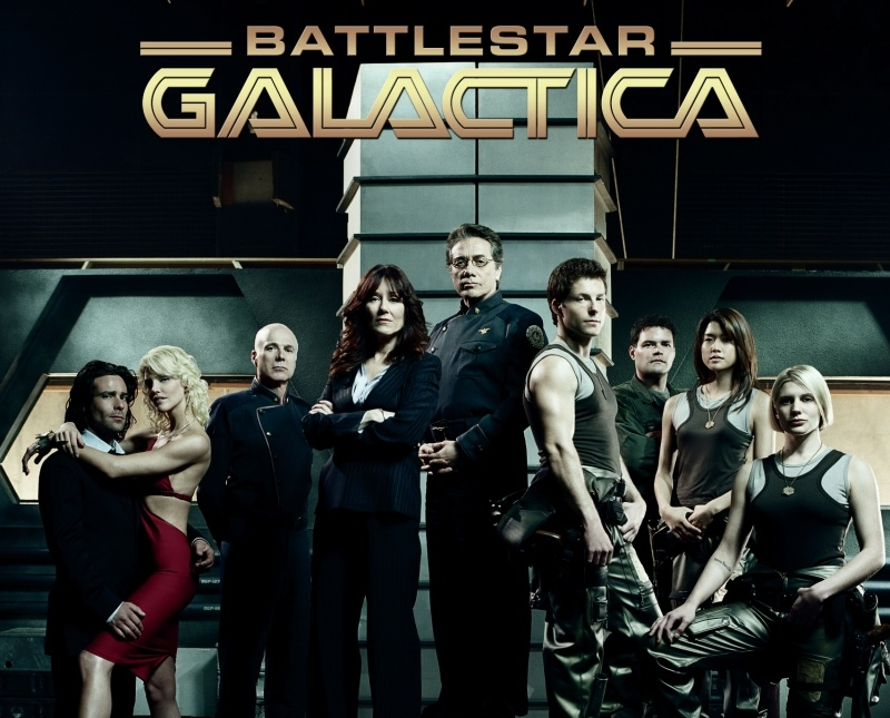 Battlestar-Galactica-Poster.jpg