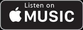 btn-appleMusic.png