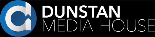 dunstan-media-logo-neg@2x-03.png