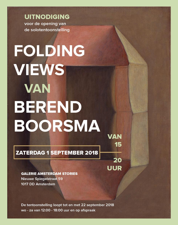 Berend Boorsma - invit expo herfst '18 public.jpg