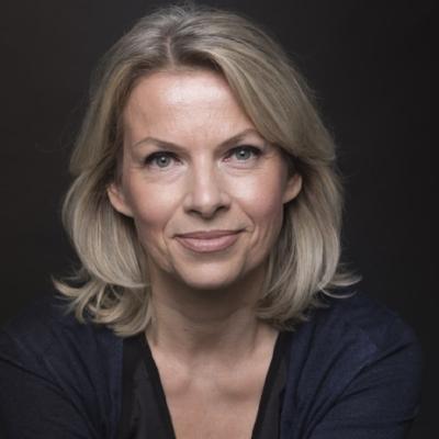 Manuela Klerkx Foto/Photo: Jan Willem Kaldenbach