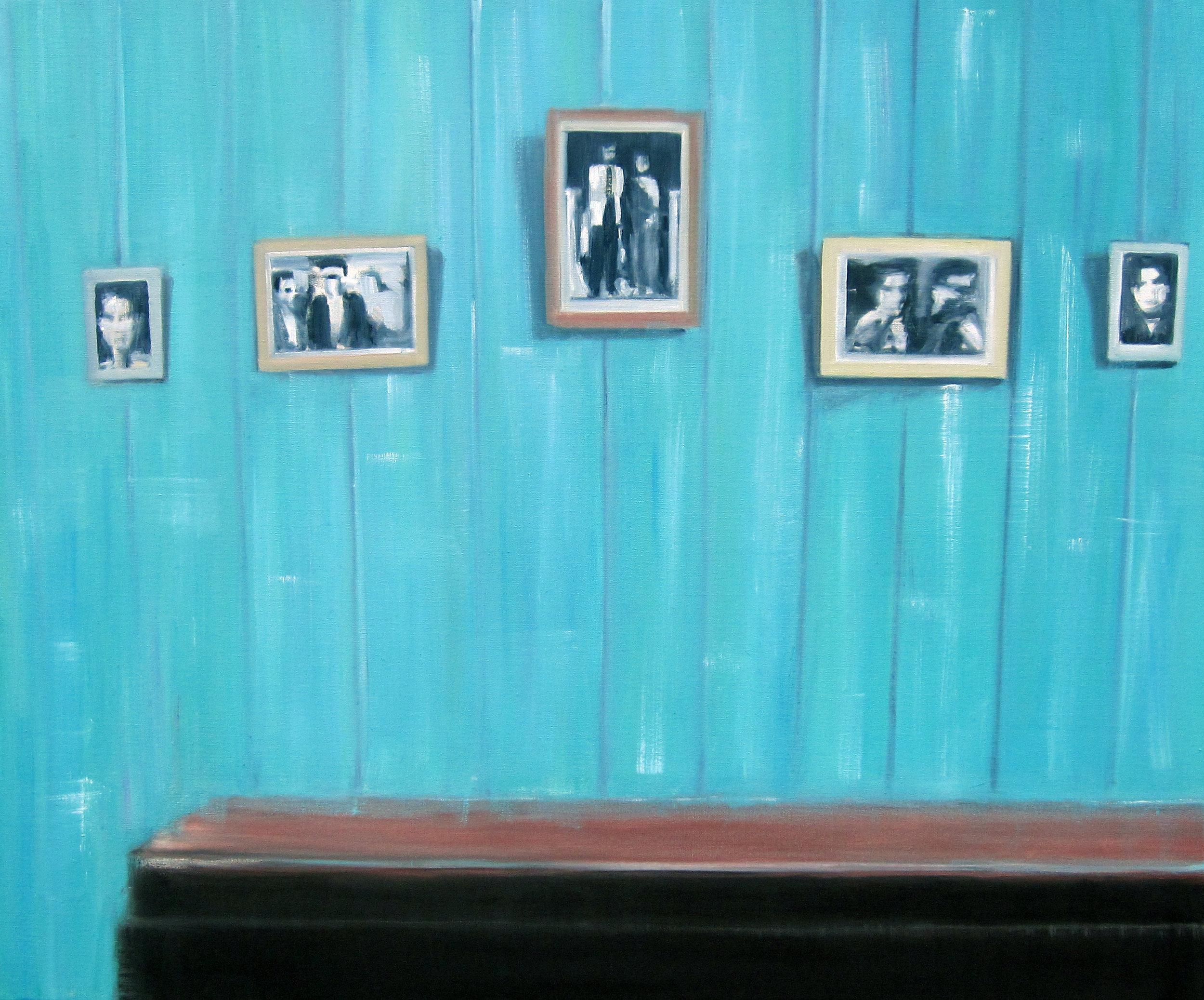 2013-6 Family III 2013 Oil on canvas.jpg