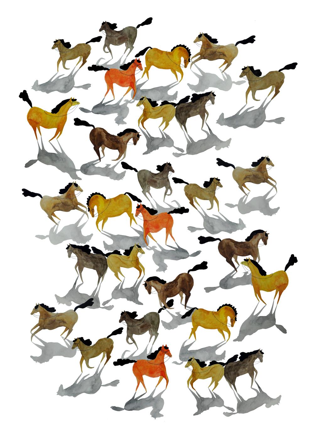 horsies.png
