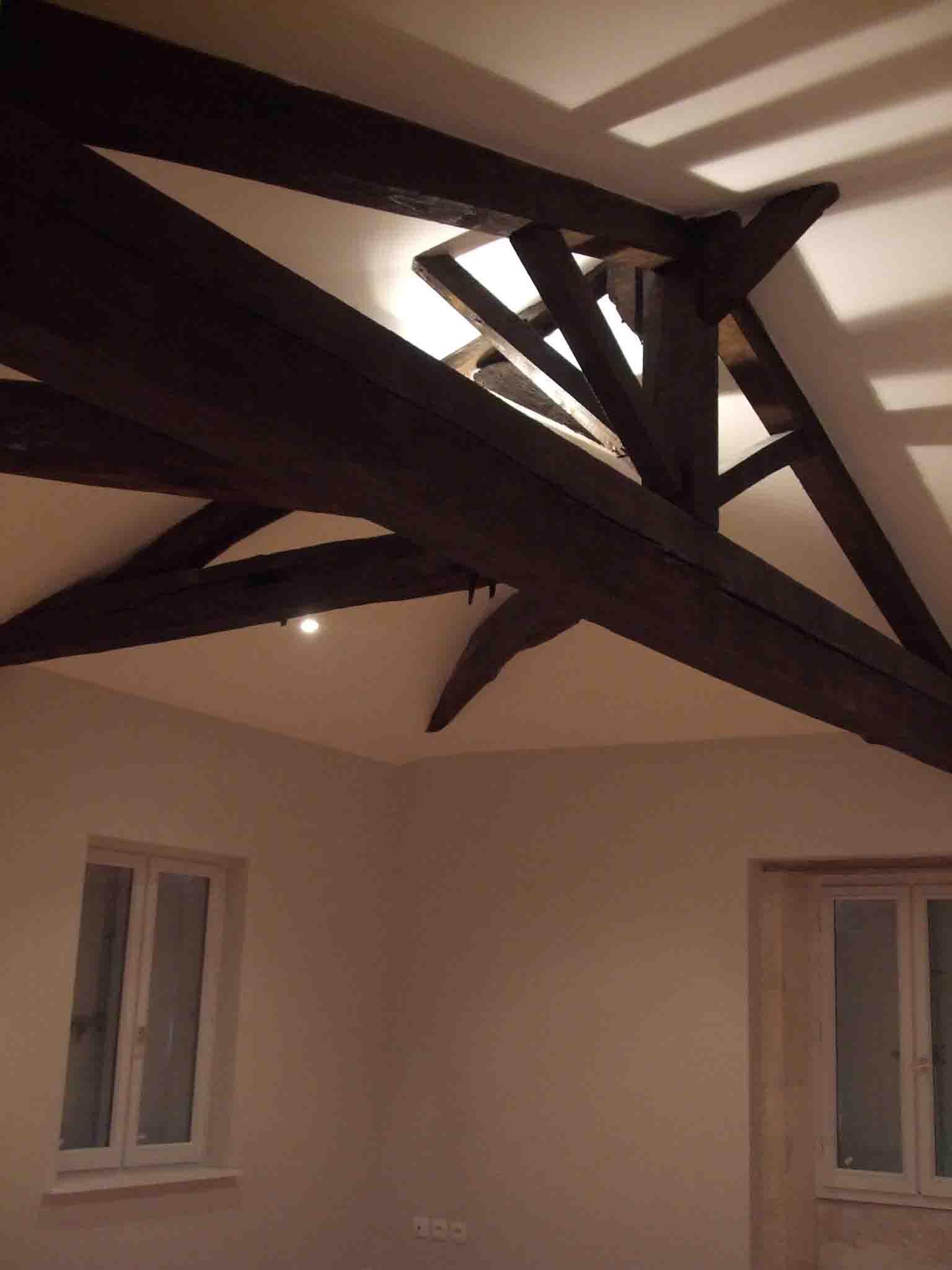 4. Chambre, Bedroom.jpg
