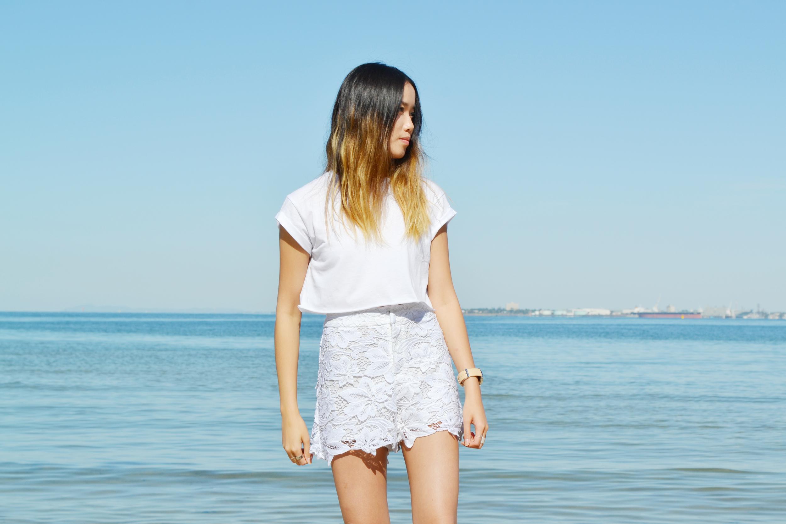 vivcha_fashion_melbourne_blogger_blog_model_ryder_label_style_designer_2015_3.jpg