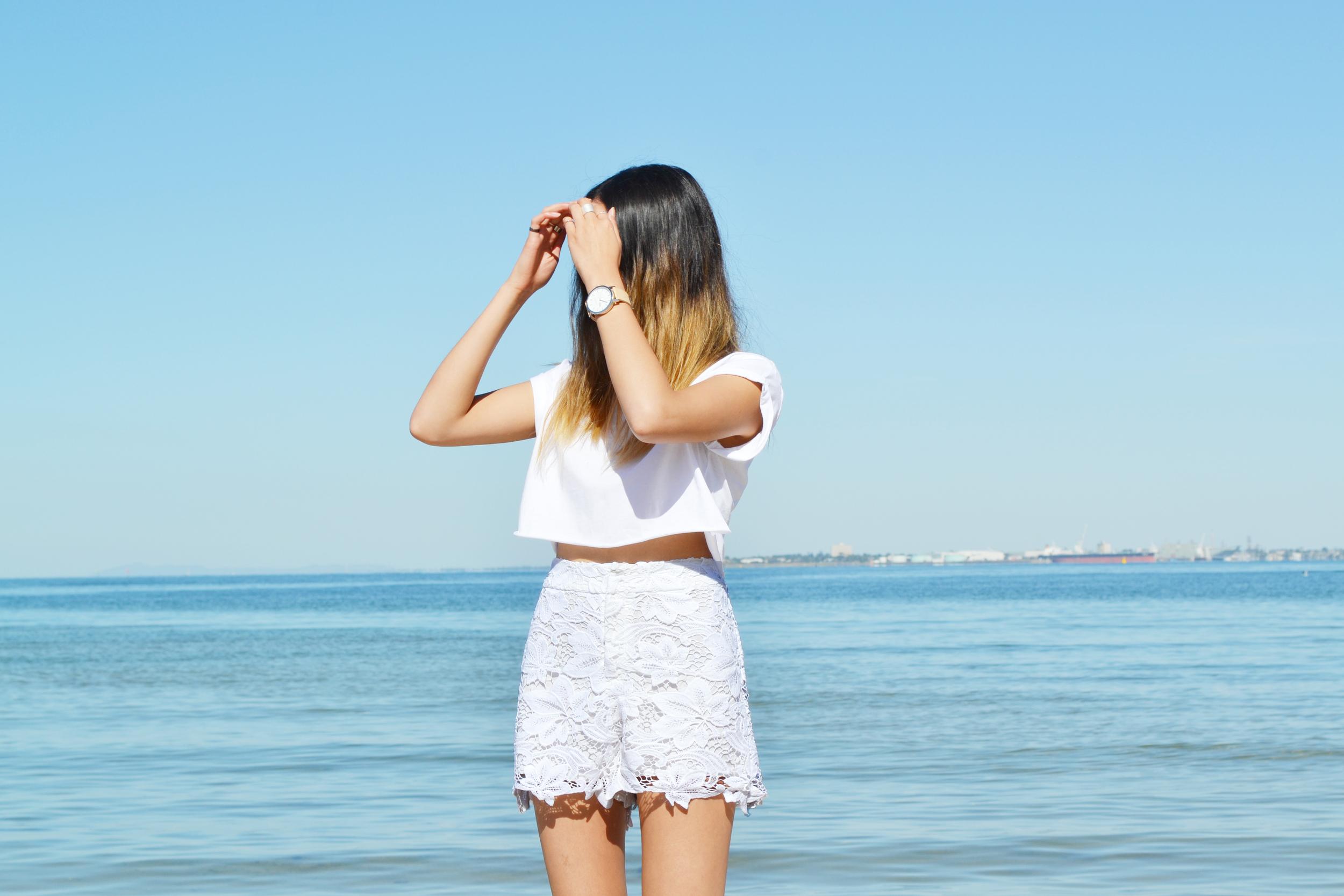 vivcha_fashion_melbourne_blogger_blog_model_ryder_label_style_designer_2015_5.jpg
