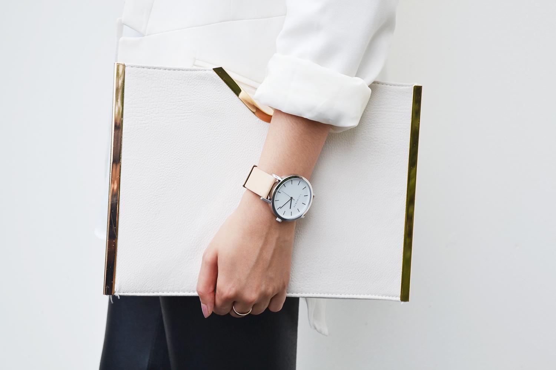 vivcha_melbourne_fashion_blogger_thehorse_watch_clutch_hm_blazer_style_2014.jpg