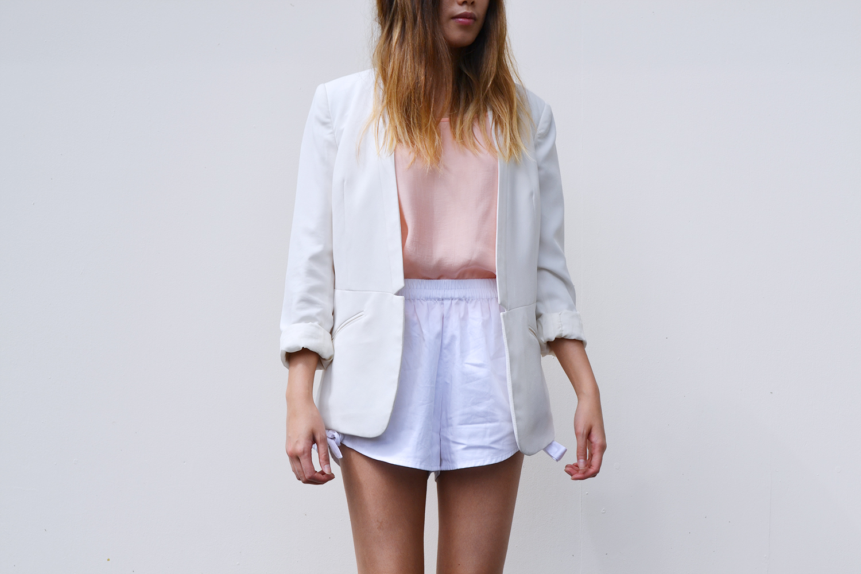 Vivcha_Melbourne_blogger_Fashion_Style_Maythelabel_Tailormaidcommunications_TonyBianco_ombrehair_2014.jpg