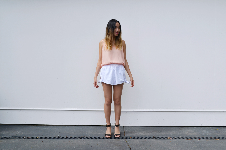 Vivcha_Fashion_Blogger_style_Maythelabel_cheershorts_camitop_Tonybianco_heels_ombre_tan.jpg