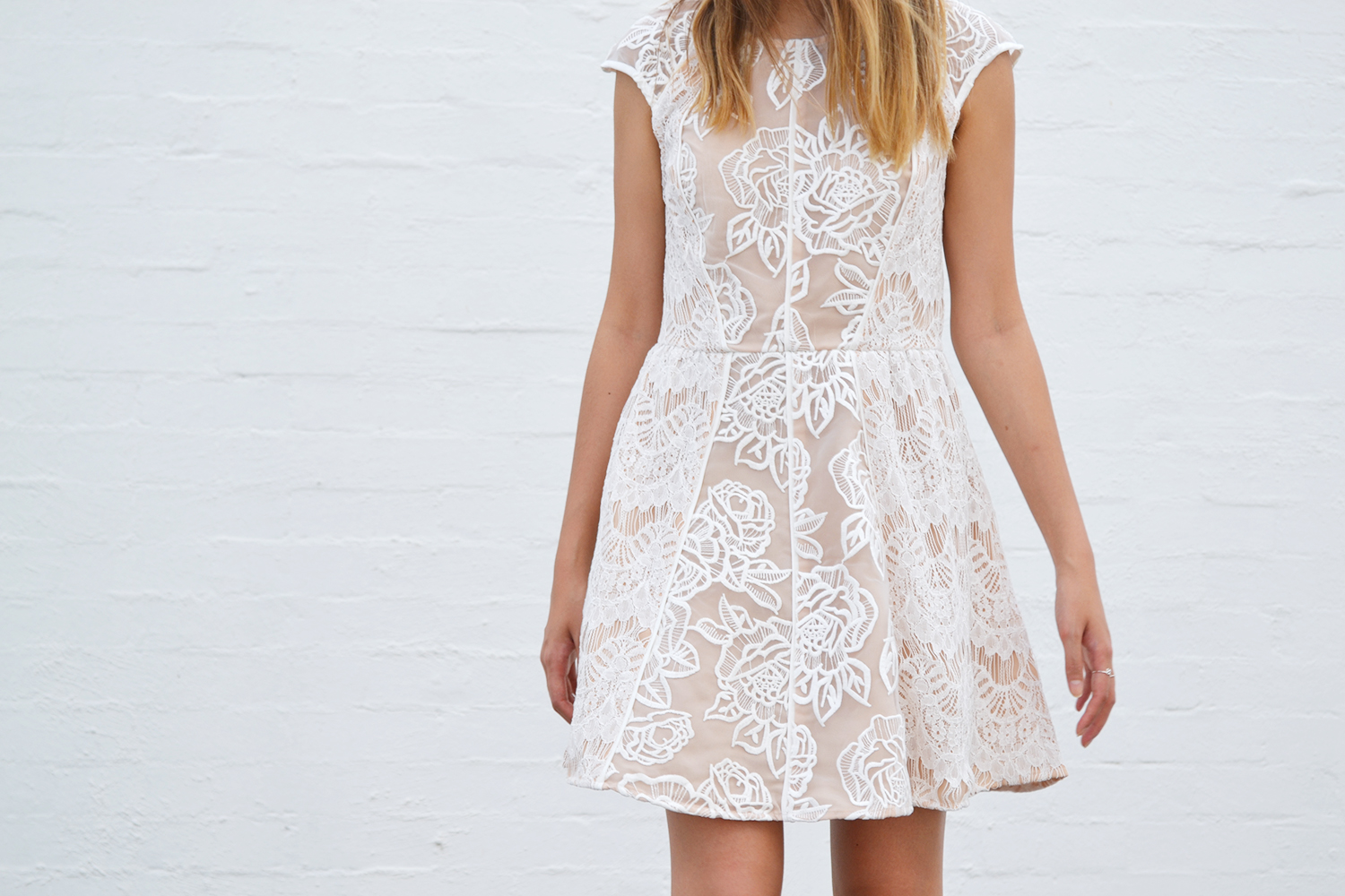 vivcha_fashion_blogger_blog_stylestalker_dress_australian_design_melbourne_valentines_day_1.jpg