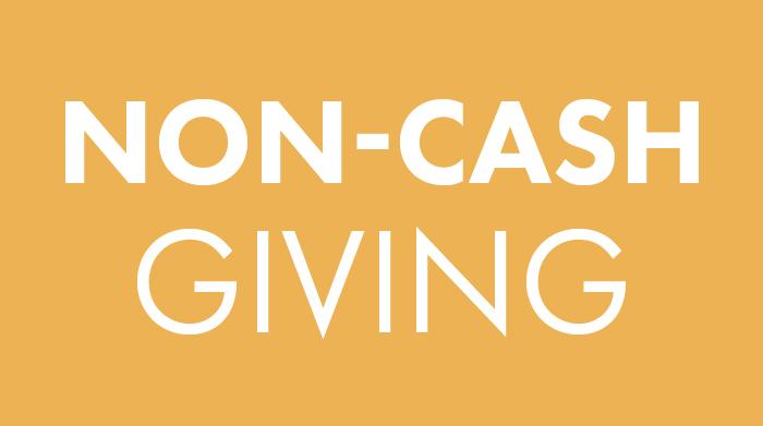 Button-Giving-Non-Cash.jpg